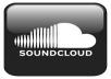 give you 200 Soundcloud Followers to INCREASING Attention to your Music, Vocal Talents or Music Genius for