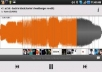 ★★★increase your soundcloud plays 2000 plays within 24 hours with no account access for