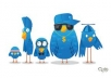 add 14500 High Quality real looking permanent twitter followers to your twitter account in less than 23 hours