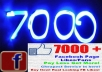 give you 10000 facebook likes