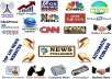 submit Your PressRelease to 50 Press Release website and some free Press Release Distribution sites