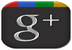 share 10 Urls on google+ with 7000 plus friend and get 3 plus ones on posts