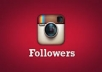 Provide 30,000+ Real Looking Instagram Followers Permanent Or 25,000+ Twitter Followers To Your account 