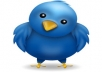 tweet your message , link, products or services to my loyal 20,000 plus REAL twitter followers