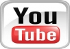 give you 160++ youtube likes,100% real and active user