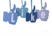give amazing 6000 facebook like to your blog post for unlimited url