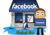 give you Codename Like Facebook Auto Liker Bot