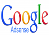 deliver 30 safe adsense clicks all from different IP