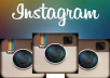 send You 15,000 INSTAGRAM Followers or Likes within 48 hour 