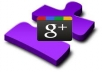 Get You FAST 150+ GooglePlus vote with 100+ Share within 24h