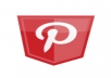 Give you 5000 Pinterest Followers within 4 to 5 days