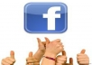 "provide you ★★★ 160 ★★★  plus real facebook "" likes or subscribers"" ★★★with in  24 ★ hours ....★"
