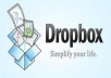 add 48GB to your dropbox