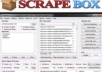 make 1000 instant backlinks with blog commenting with scrapebox!!!!