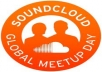 give you 300 real soundcloud views on your profile and they will listen your 30sec music for