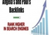 @@@ give you 700+ Angela Backlink and Ping them @@@