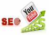 give you 1000+ Real youtube views [non mobile views] plus 50 likes, 50 favourites, 10 comments to you youtube video