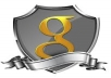 increase your Google vote 150 real google+1 vote Which is gi... for
