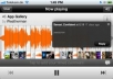 provide you 300 Real SoundCloud Music Listeners, Music Fans to hear your music for 