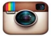 give you 250+ real Instagram Followers,no need your password!You will get some bonus in the process.100% Safe Guaranteed  