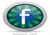 Get you 500+ facebook page like !!!100% real!!! for