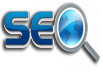 do Negative SEO to your competition with 125k+ spammy backlinks  