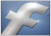    provide you 53facebook likes or fans from Houston Texas all TX from Attarcttive Women or Lady profiles usa no admin access needed 