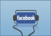 give you Instant 18OO Real Facebook likes on your fanpage within 20 hour