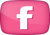 provide 1250+ USA Guaranteed Facebook fans and likes, no admin access needed in 23 hours