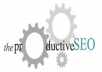 make One Exclusive productive Seo Package