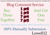 do blog commenting on google pengiun friendly 1 pr6 1 pr5 7 pr4 7 pr3 do follow and auto approval only