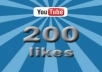 "provide you ★★★  200 ★★★  plus real You Tube"" likes or subscribers"" ★★★with in  24 ★ hours ....★"