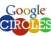 Real And Verified Give You 100 Google Circles