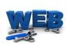 give you website builder software