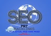 create Manual Highpr 1 PR7 2 PR6 5 PR5 5 PR4 10 PR3 DOFOLLOW Blog Comments page!!!!!