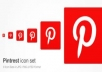 give u 50 pinterest pin/repin in u'r any pinterest link