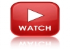 upload Your Video Top 20 Video Submission Sites+Promote To 5000000 People On FB for
