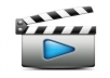 make up any video by merging sounds with pictures and Videos and all that for