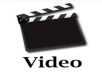 create a Video about your product , service , website to promote on Youtube , Dailymotion , Metacafe etc for