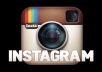 get you 5000 INSTAGRAM followers within 2HrsGURANTED SERVICE