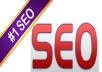 create 50 Edu backlinks and 200 PR1 to PR6 from High Authority Wiki Sites @!@