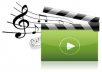 download or copy any video or videos in total up to 60 minutes from anywhere on the internet for