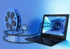 manually upload your video to Top 30+ videos sharing sites @!