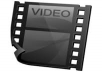 give you video marketing Secret,Powerful strategies To Make Money And Get Unlimited Traffic with Video for