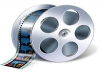 prOFESSIONALLY Convert 3 Of Your Videos To Any Video Format for