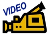 upload/submit your video to top 15+ video sharing sites for