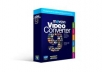 convert 3 Video files into your desired video format for