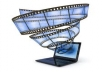 submit manual a video submission for you on the most 30 high ranking VIDEO sharing sites for