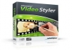 make 20 USA people to publish your video to their youtube accounts with 20 different details for