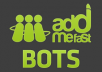 give you my 17 AddMeFast.com Bots [iMacros]